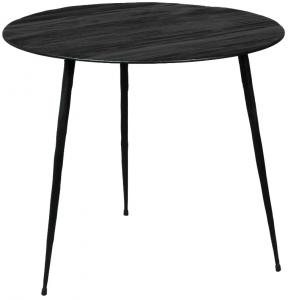 Столик Pepper 45X45X40 CM