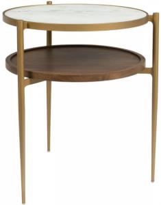 Столик Bella 45X49X54 CM