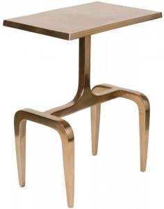 Столик Hips 45X29X56 CM