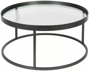 Столик кофейный Boli 70X70X33 CM