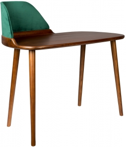 Письменный стол Finn 110X57X102 CM