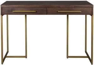 Письменный стол Class 120X45X78 CM
