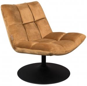Лаунж кресло Bar 66X81X78 CM