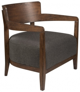 Кресло Duran 68X66X71 CM