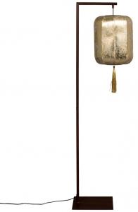 Напольный светильник Suoni 38X30X157 CM