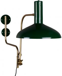 Настенный светильник Devi 70X29X49 CM