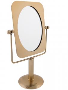 Зеркало настольное Pris 24X13X40 CM
