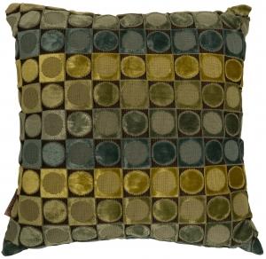Декоративная подушка Ottava 45X45 CM