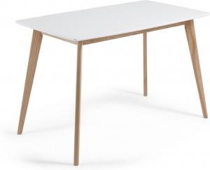 Стол обеденный Unit 140X80X75 CM
