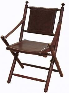 Складной стул Bolsena 48X58X87 CM