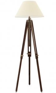 Торшер Telescope 46-77X58X117-217 CM