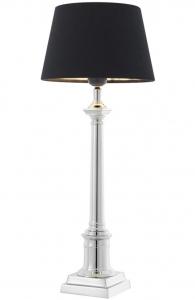 Настольная лампа Cologne 20X20X53 CM