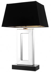 Настольная лампа Arlington 45X28X71 CM