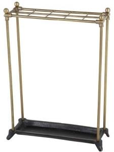 Подставка для зонтов Walking Stick 40X16X54 CM
