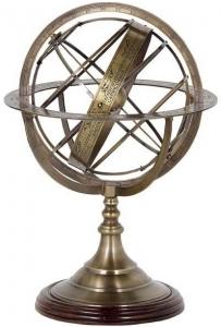 Декоративный элемент Globe 32X32X52 CM