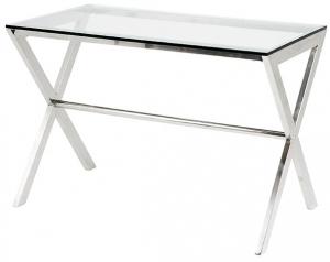 Письменный стол Criss Cross 110X60X75 CM