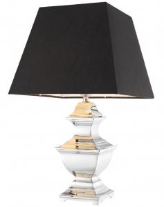 Настольная лампа Maryland 30X30X50 CM