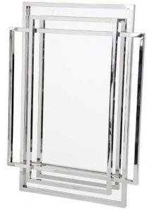 Зеркало New Classic 85X115 CM