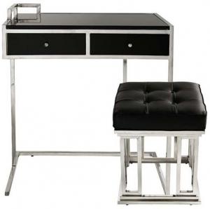 Письменный стол U Equinox 75X45X80 CM