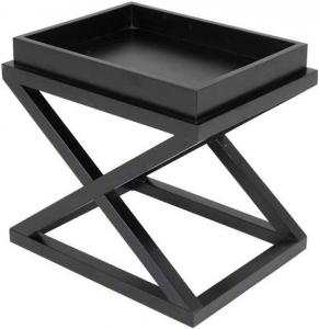 Журнальный столик McArthur 61X48X57 CM