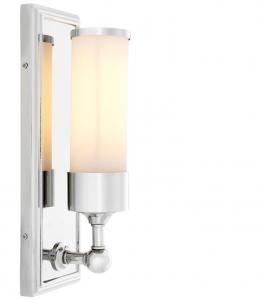 Настенный светильник Valentine 8X13X38 CM