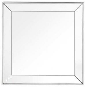 Зеркало Ventura 60X60 CM