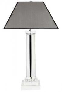 Настольная лампа Kensington 47X47X86 CM