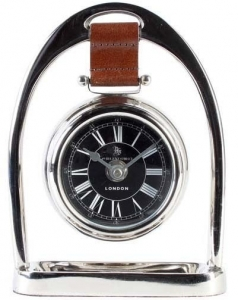 Часы Baxter 14X5X19 CM