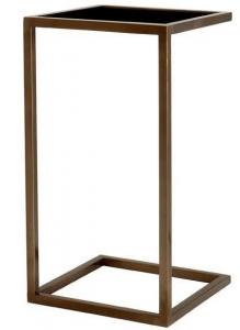 Вспомогательный столик Galleria 33X33X60 CM
