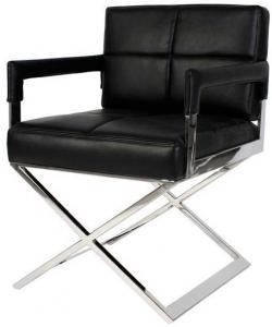 Офисное кресло Cross 56X60X79 CM