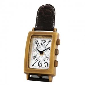 Часы Schindler