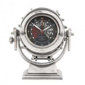 Часы Royal Master