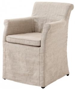 Обеденный стул Tampa 62X56X85 CM