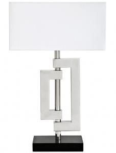 Настольная лампа Leroux 20X40X64 CM