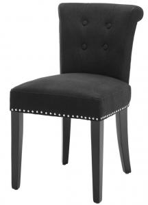 Обеденный стул Key Largo 49X56X88 CM