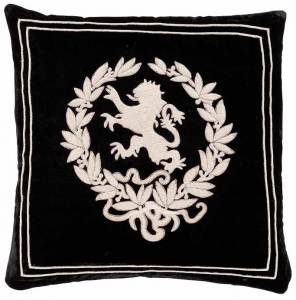 Декоративная подушка Baronesa 50X50 CM