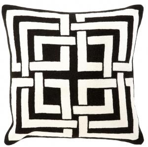 Декоративная подушка Blakes 50X50 CM