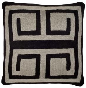 Декоративная подушка Bliss 50X50 CM
