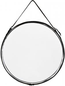 Зеркало на ремне Puck Ø66 CM