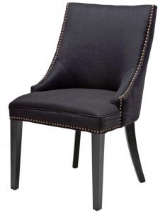 Обеденный стул Bermuda
