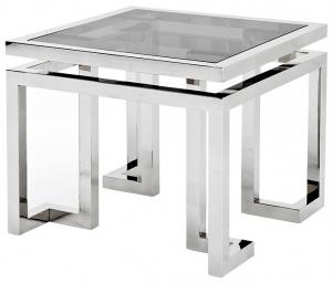 Журнальный столик Palmer 65X65X55 CM