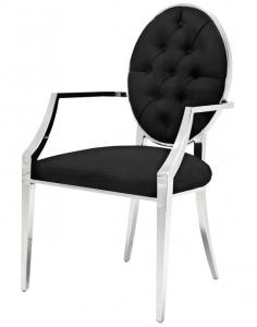Обеденный стул Tayler 57X60X99 CM