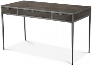 Письменный стол Scavullo 130X60X75 CM