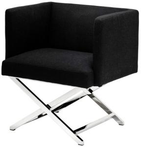 Кресло Dawson 68X57X74 CM