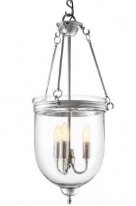 Подвесной светильник Cameron 32X32X70 CM