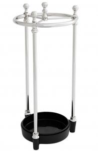 Подставка для зонтов Artman 27X27X60 CM