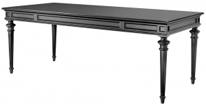 Обеденный стол Wallace 210X94X80 CM