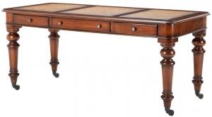 Письменный стол Buckingham 175X80X77 CM