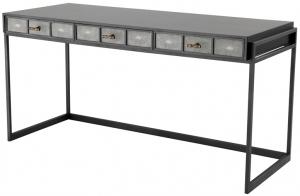 Письменный стол Paco 150X60X75 CM