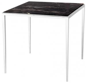 Журнальный столик Henley 60X60X58 CM